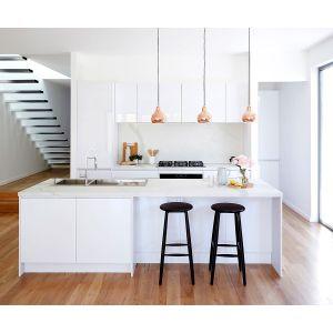 中国の製造業者の卸売の顧客用ホーム家具は贅沢なデザイン光沢度の高いモジュラー現代食器棚をたたく