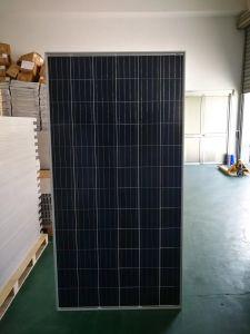 Высокая эффективность полимерная 270W 275 Вт 280W солнечные фотоэлектрические панели для домашней системы питания