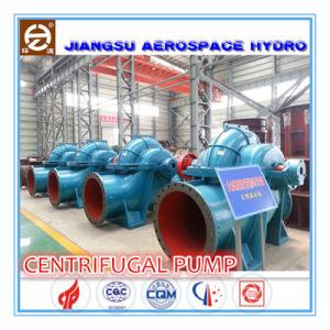 ImpellerのHts1000-19/High Head Chemical Pump
