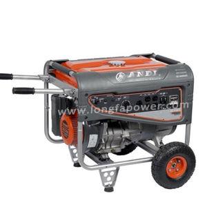 Chongqing Electric Power Generator per Home Use con Good Price
