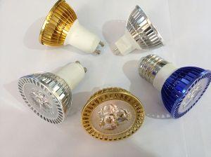 LED-Punkt-Licht, hohe Farbwiedergabe