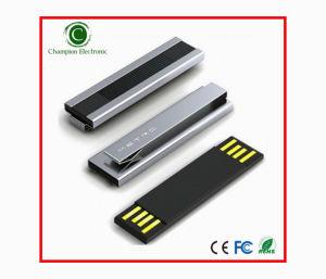 Новый тип ключа USB флэш-памяти бесплатные образцы