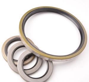 Wearable RubberVerbinding van hoge Prestaties voor AutoDelen