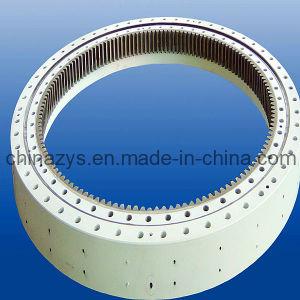China Fabricante Zys Guinada especiais e Pitch Zys-033.50.2410.03 do Rolamento