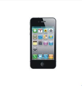 본래 Brand Phone 4s, Mobile Phone 4G, Cell Phone,