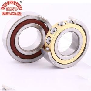 -Rodamientos rodamiento de rodillos de rodadura Bearing-Cylindrical