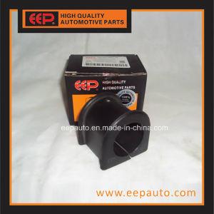 Enlace de estabilizador Casquillo para Toyota Hilux Kzn130 48815-35080