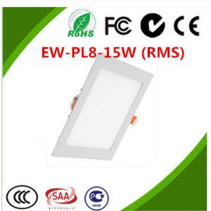 LED Lamp Ceilinglm80 TM21 Approval 18W LED Ceiling Light Square LED Spot Ceiling Light
