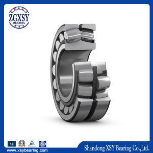 22228 de cojinete de rodamiento de rodillos de rodadura de cojinete de rodillos esféricos