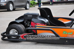 200CC Racing Go Kart (GC2002)