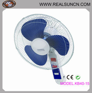 16inch Electrical Wall Fan-Kb40-15