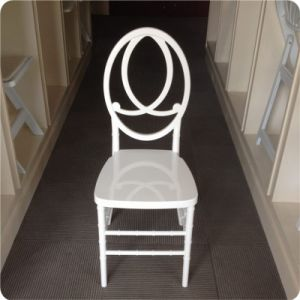 방풍 유리 피닉스 의자
