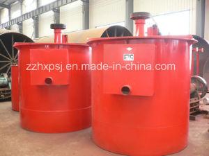 Клетка флотирования тавра Hengxing для разъединения минералов для горячего сбывания