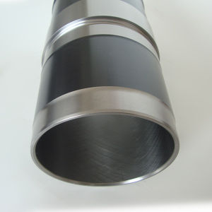 Cummins 6CT에 사용되는 디젤 엔진 예비 품목 실린더 강선