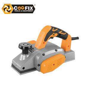 Coofix CF-WP001 профессионального электроинструмента 82мм 650W качества Выравниватель поверхности с электроприводом