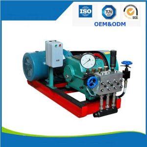 elektrische hydroprüfungs-Pumpe der Serien-3DY1500