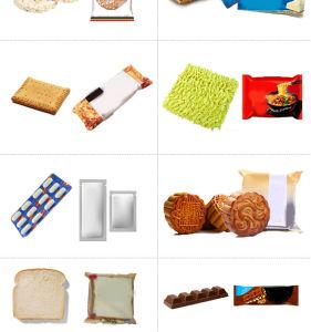 [س] دفع أفقيّة [ورب مشن] لأنّ خبز شوكولاطة