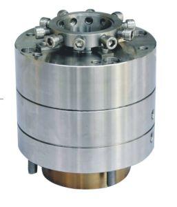 Упругий элемент механическое уплотнение (DJB2)