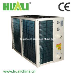 Daikin Compressor Fo Air Source Heat PumpかSwimming Hea Pump