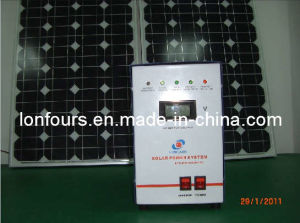 150W Accueil Solar Power System (l'EFT-MSP150)