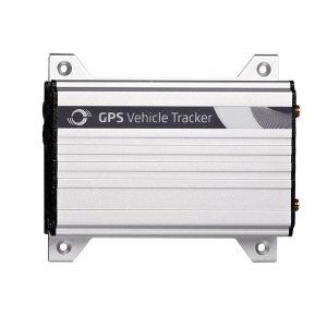 Sistema de Alarme de carro GSM com T333