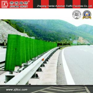 La sécurité routière Anti-Dazzling réfléchissant Board (CC-L01)