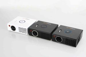 Светодиодный проектор (UTV)