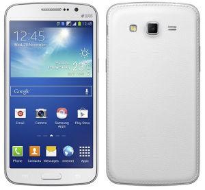 Original y Nuevo Grand 2 G7102 G7105 Smartphone Teléfono móvil