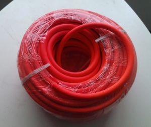 Tubo flessibile del gas (G.H. 4)