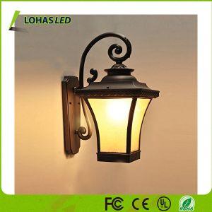 7W 10W 12W 17W A19 E26 E27 B22 Lâmpada Lâmpada LED