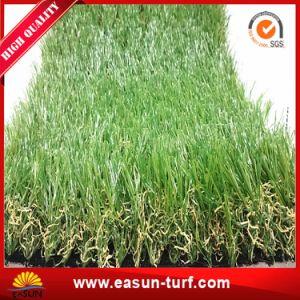 Moquette artificiali dell'erba per il paesaggio