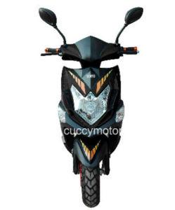 1500W 1000W Panamá Unico Aguila Ava Motos Electricas de litio Scooter eléctrico (águila)