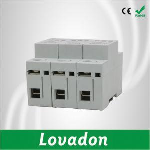 SPD 3p5-60 Ndu скачков напряжения устройства 220 В/380 В Номинальное рабочее напряжение