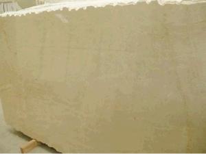 Losas de mármol Crema Marfil gama