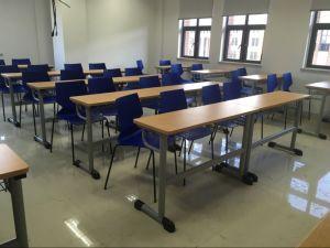Без фальца 2 человек школы учащийся письменный стол