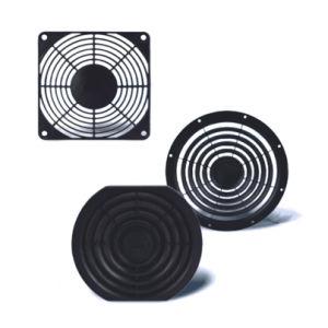 172X150X51мм 220VAC панель с шарикоподшипником осевых вентиляторов для охлаждения вентиляции