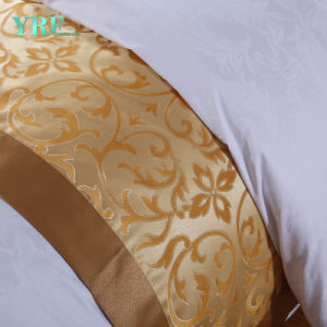 China Wholesale Cheap sábana de algodón para el Hotel Apartamento