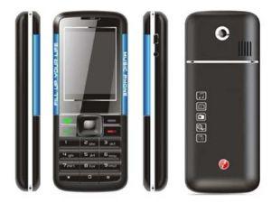 Duplo Cartão telefone celular GSM Dual Standby (BJ303)