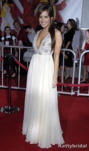 De Kleding van Dress&Evening Gown&Prom Dress&Party van de avond (KB1143)