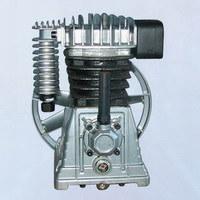 공기 펌프 (HSC-2070Z)