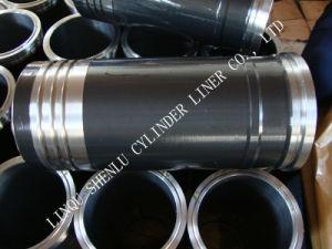 幼虫D339/D342c/D342t/D364/D375/D375D/D386/D13000/8n5676に使用する大型トラックエンジンのアクセサリ