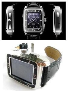 Bluetooth Uhr-Handy (W688)
