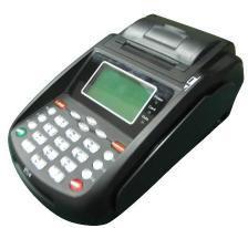 Wireless GPRS Payphone POS (KMY801B)