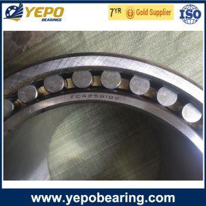 Laminoir4258192 FC quatre rangs de roulement du roulement à rouleaux cylindriques (210x290x192mm)
