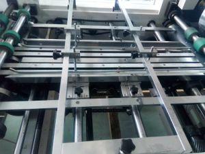 نافذة يرقّع آلة لأنّ عمليّة بيع ([غك-650ت])