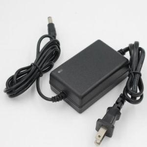 12V 1un portátil cargador AC DC Adaptador de conmutación