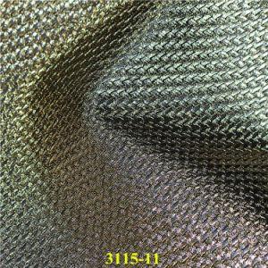 Экспортированы качество синтетических провод фиолетового цвета кожи с моды из зернового бункера