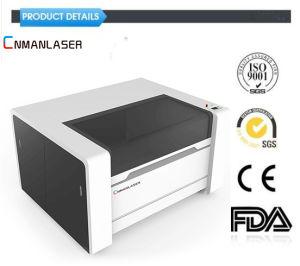 Ce сертификат FDA 1390 лазерная резка и гравировка машины для акрилового волокна древесины/кожа