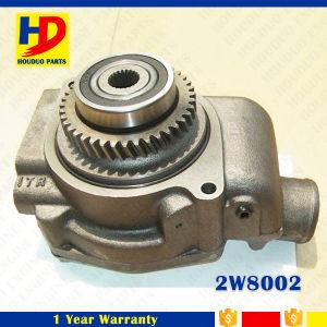 Soorten de Pomp van het Water van de Motor van de Pomp 3306t (2W8002)