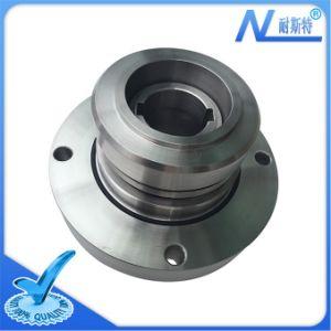 Sichuan Naisite- Kgj fuelles de la bomba de serie único cartucho Sello mecánico para bombas químicas